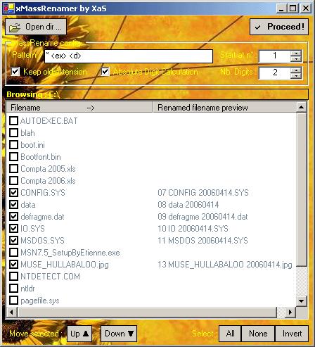 TÉLÉCHARGER MSN7 5